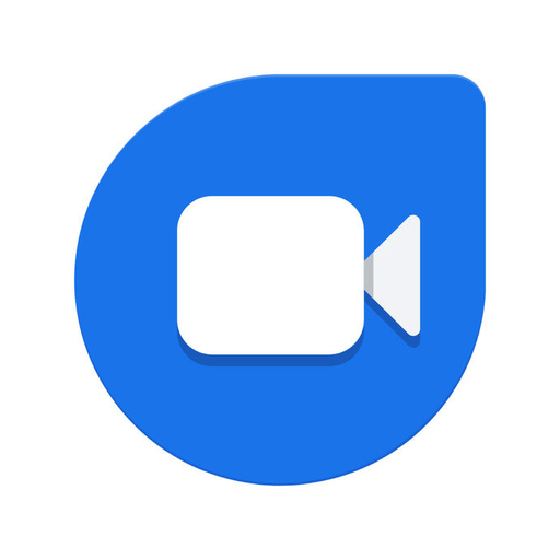 google duo for iOS